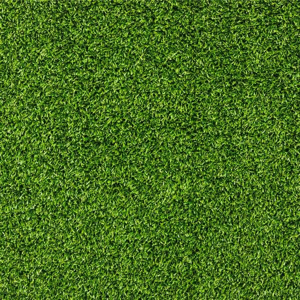 Clipart grass top, Clipart grass top Transparent FREE for.