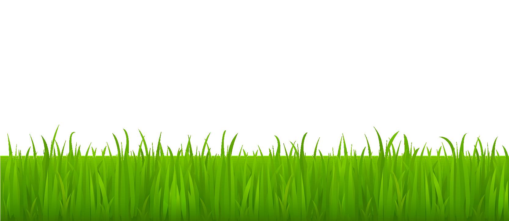 Lawn Desktop Wallpaper Clip art.