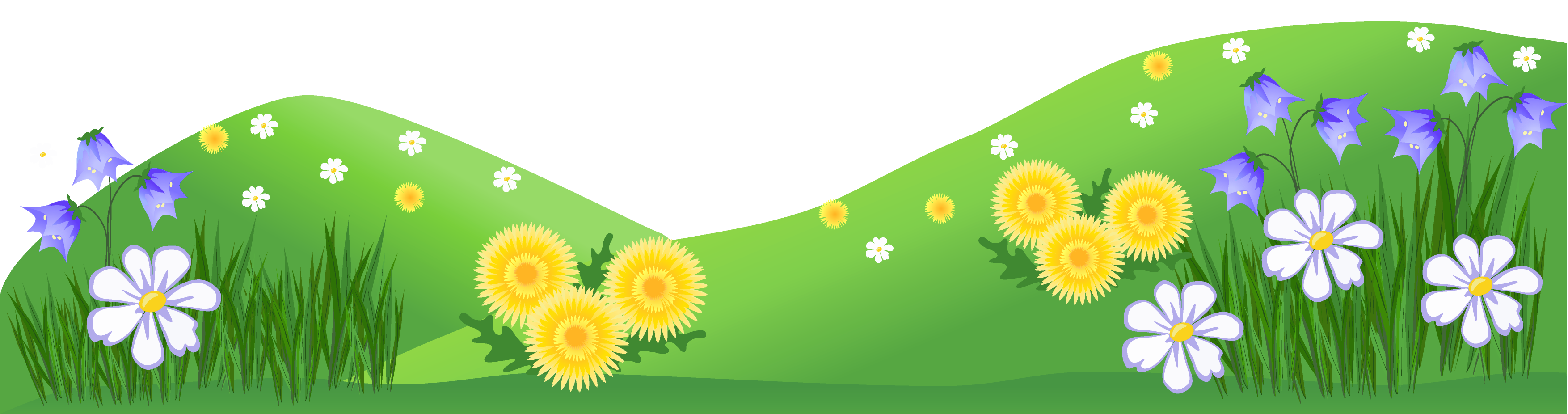 Grass_Ground_with_Flowers_Clipart.png?m=1399672800.