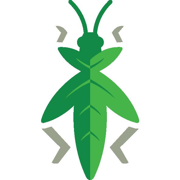 Content Grasshopper.