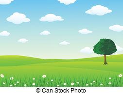 Grassland Stock Photo Images. 73,592 Grassland royalty free.