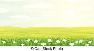 Grasslands Vector Clipart Illustrations. 2,114 Grasslands clip art.