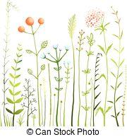 Grassland plants Clipart and Stock Illustrations. 2,653 Grassland.
