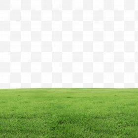 Grassland Images, Grassland PNG, Free download, Clipart.