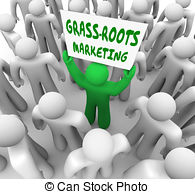 Grass roots Clipart and Stock Illustrations. 2,017 Grass roots.
