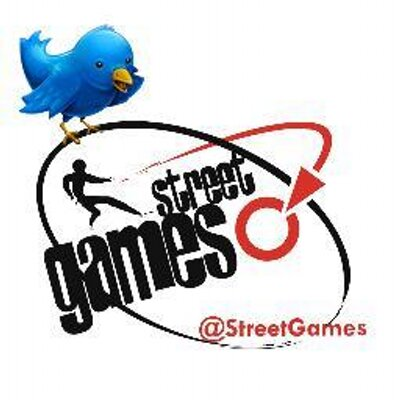 """StreetGames on Twitter: """"Protecting grassroots sport funding is to."""