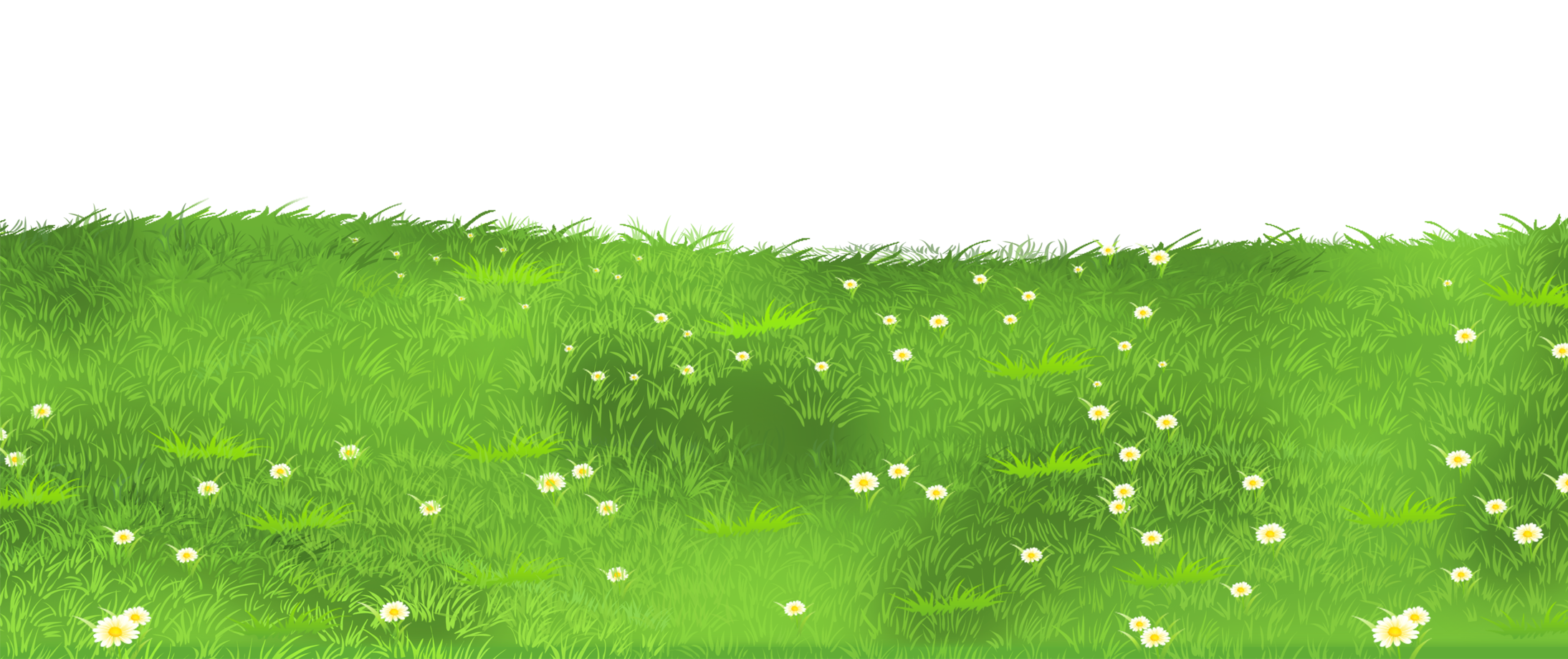 Free Grass Clip Art Pictures.