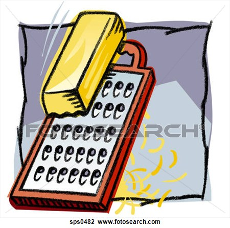 Grate Clipart.