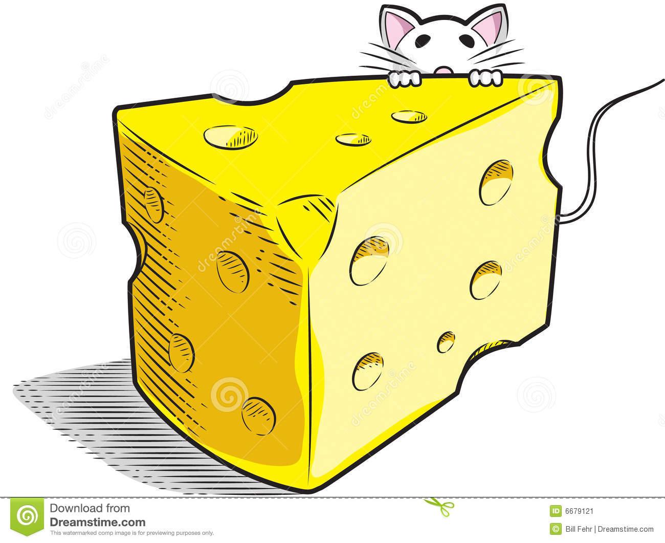 Shredded Cheese Clipart.