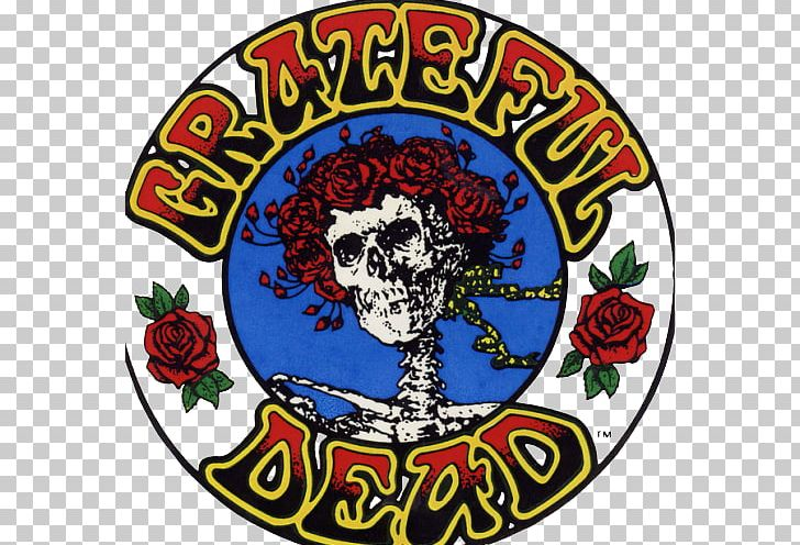 Grateful Dead Png & Free Grateful Dead.png Transparent.