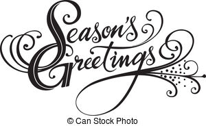 Seasons greetings Clip Art Vector Graphics. 149,530 Seasons.