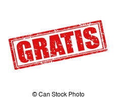 Gratis Clipart and Stock Illustrations. 2,611 Gratis vector EPS.