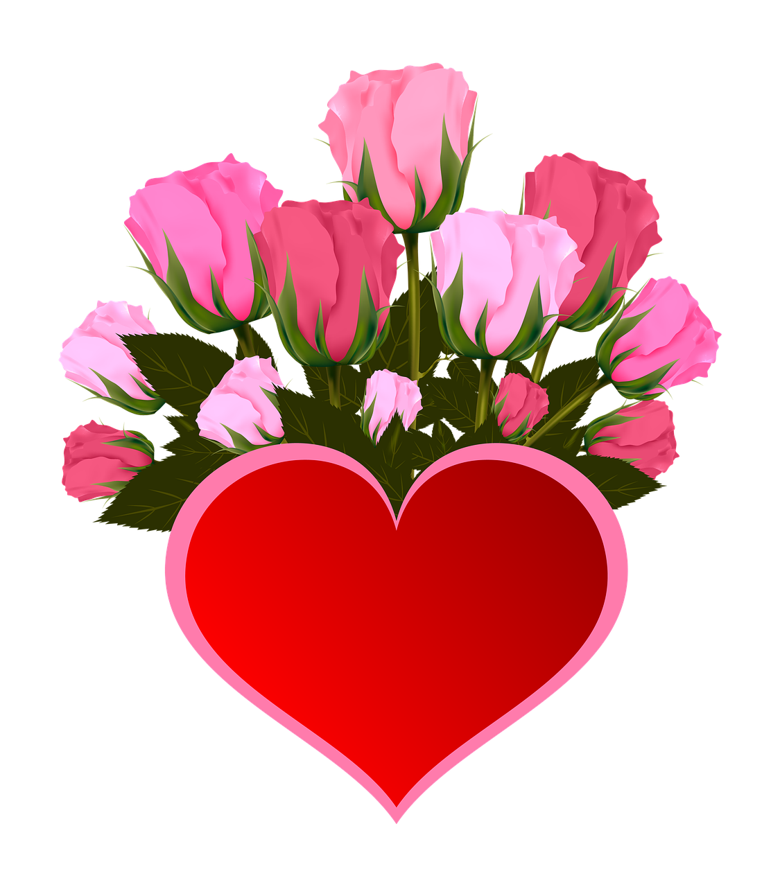 Gratis billede på Pixabay.
