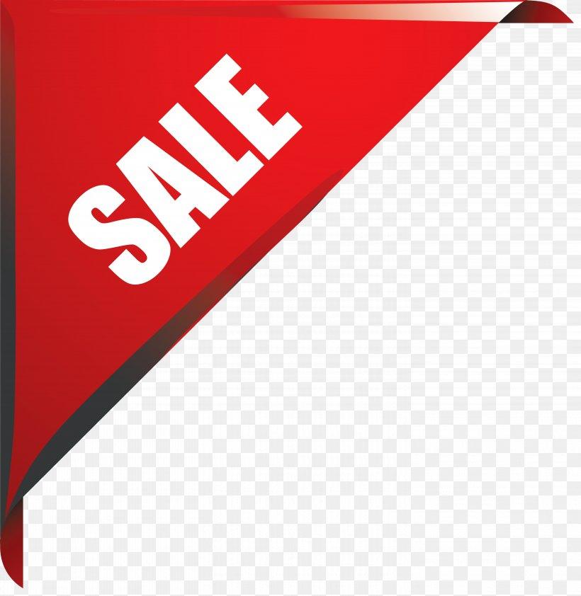 Sales Promotion Discounts And Allowances Gratis Logo, PNG.