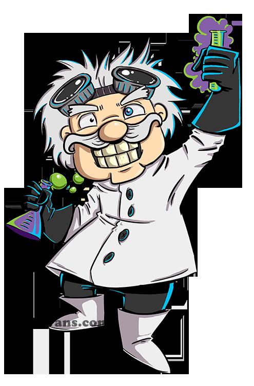 Free Mad Scientist, Download Free Clip Art, Free Clip Art on.