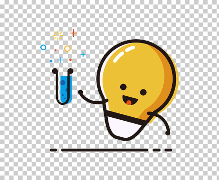 Gratis , Meb style bulb PNG clipart.
