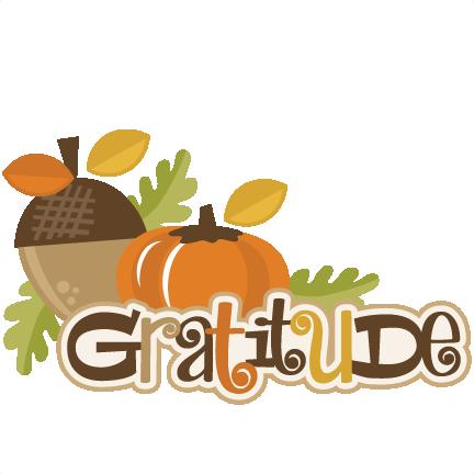 Free Gratitude Cliparts, Download Free Clip Art, Free Clip.