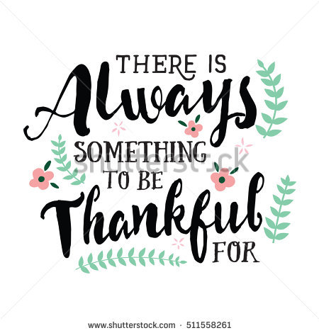 Gratitude clipart free 4 » Clipart Station.