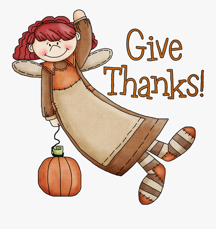 Transparent November Clip Art.