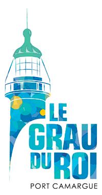 Défi des Ports de Pêche Le Grau du Roi.