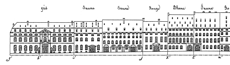 Maisons de Strasbourg » Résultats de recherche » jean kamm.