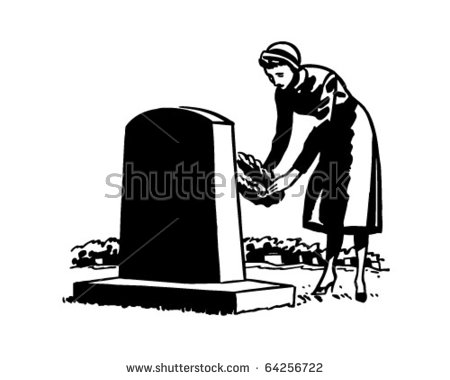 Grave clip art free vector download (212,679 Free vector) for.
