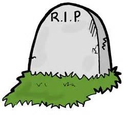 Similiar Grave Clip Art Site Keywords.