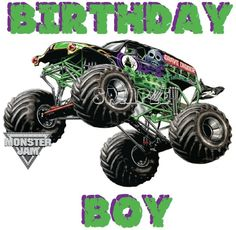 Grave Digger Clipart 20 Free Cliparts Download Images On