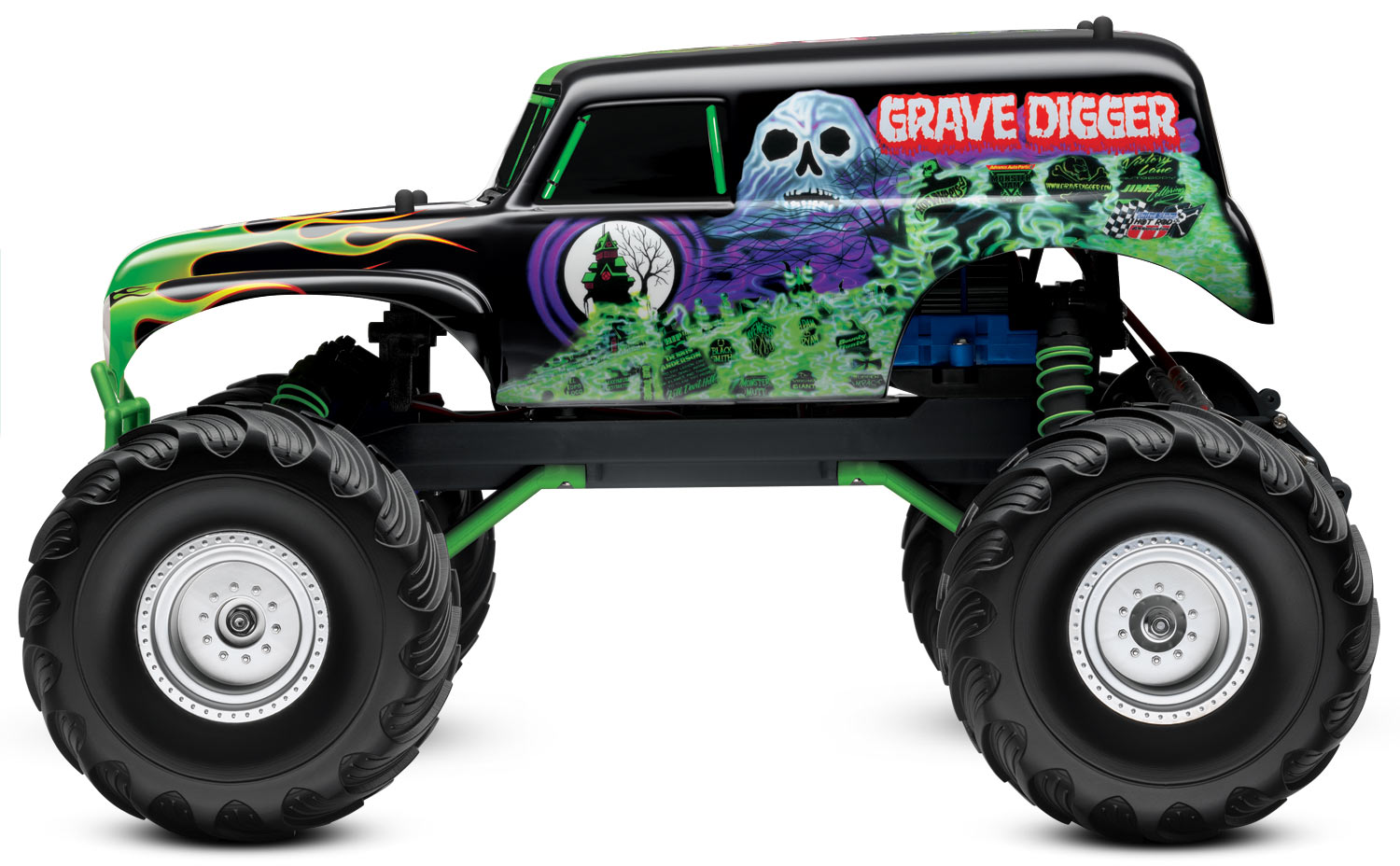 Grave Digger Clipart further Truck Coloring Page as well Auto Kolorowanka besides Motorcycle Transportation At Coloring Pages Book For Kids Boys besides Lisa Frank Coloring Pages Picture. on printable monster truck coloring pages