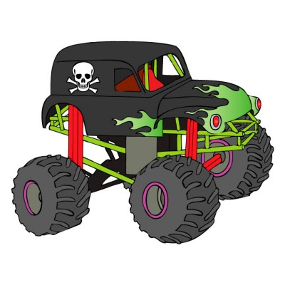 Grave digger clipart 20 free Cliparts | Download images on Clipground 2019