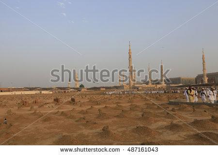 "muslim Grave"" Stock Photos, Royalty."