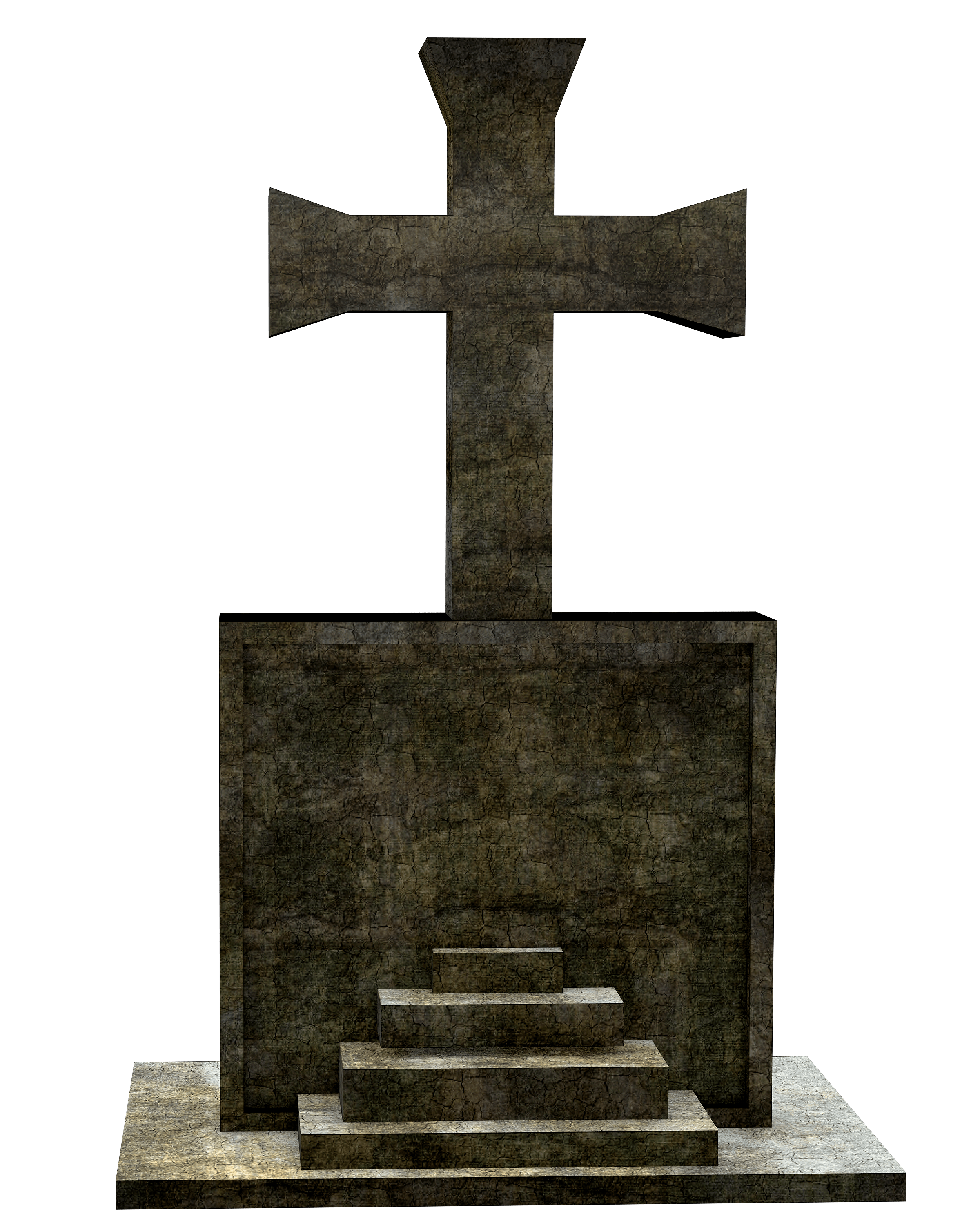 Download Free png Free picture: cross, object, cemetery, religion.