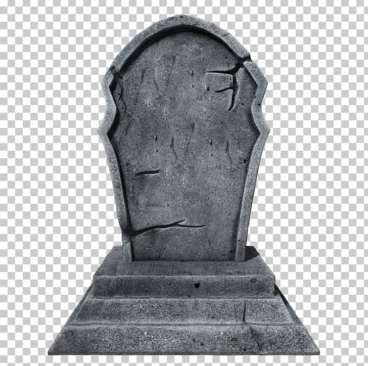 Headstone Rock Memorial Grave Tomb PNG, Clipart, 3 D, 3 D Model.