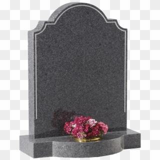 Gravestone PNG Images, Free Transparent Image Download.