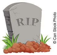 Grave stone Clipart and Stock Illustrations. 2,555 Grave stone.