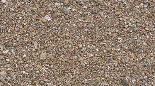 gravel3b.jpg.