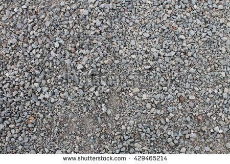 Pebble Stones Texture Stock Photo 101737027.