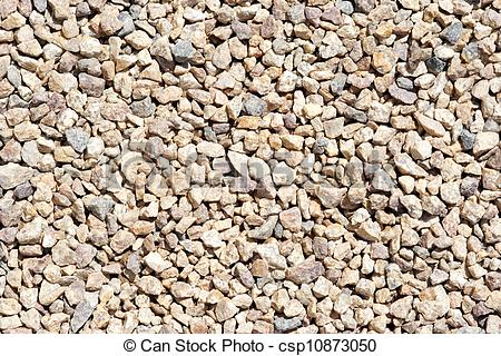 Gravel road clipart.