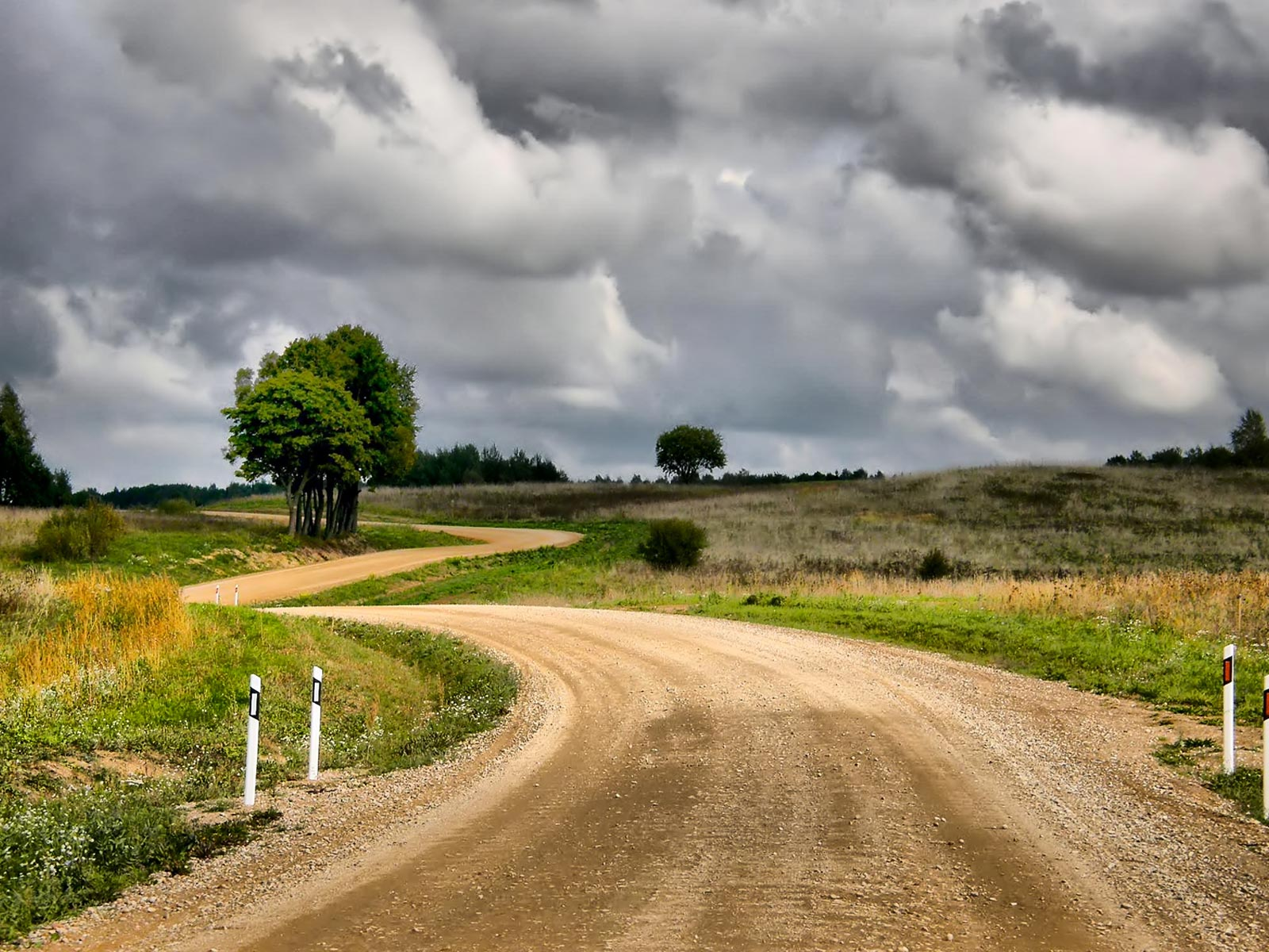 Dirt Road Wallpapers, Amazing High Resolution Dirt Road Pictures.