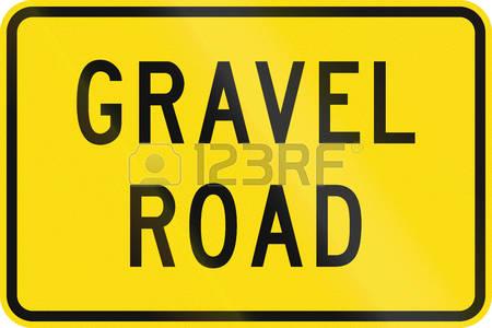 Gravel pavement wallpaper clipart #11