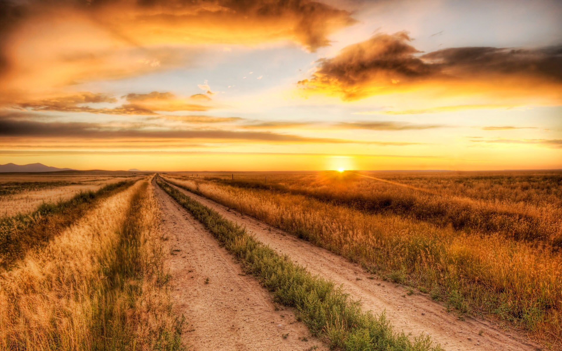 1000+ images about country roads on Pinterest.