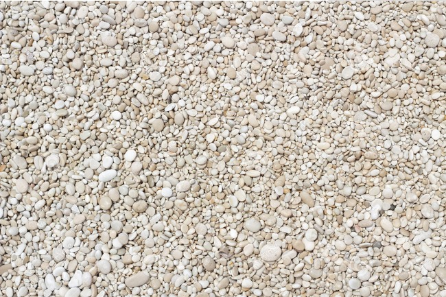 Gravel Png (106+ images in Collection) Page 1.