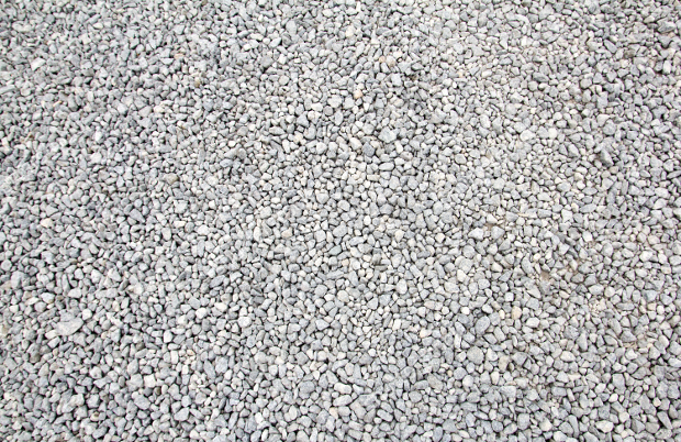 Gravel PNG Images.