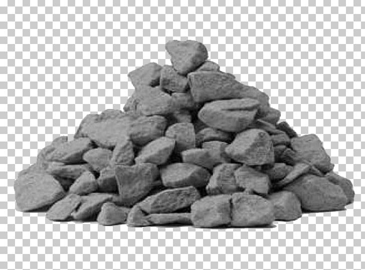 Pebble Rock Stone Wall Sand Gravel PNG, Clipart, Architectural.