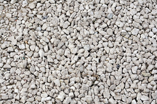 Gravel Png (106+ images in Collection) Page 3.