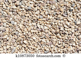 Gravel road Images and Stock Photos. 11,519 gravel road.