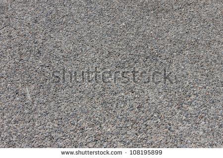 Road Texture Stock Photos, Royalty.