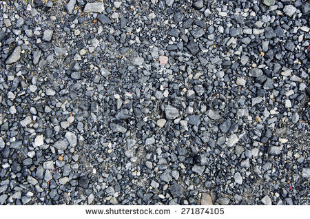 Gravel Ground Stock Photos, Images, & Pictures.