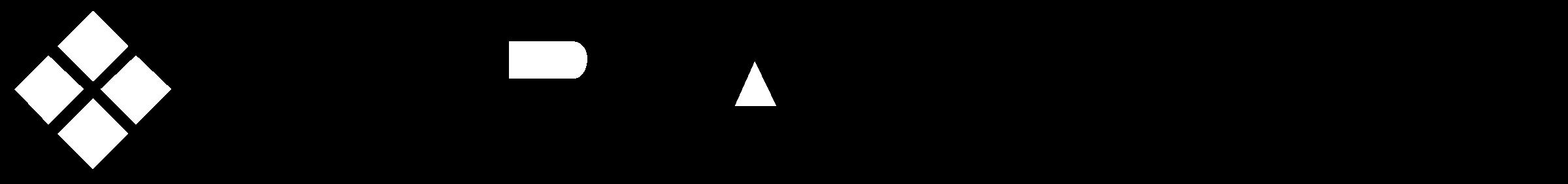 Gravely Logo PNG Transparent & SVG Vector.