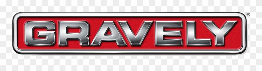 Earls Gravely Logo.